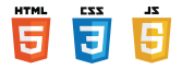 HTML5 Powered with CSS3 / Styling, Multimedia, and Performance & Integration